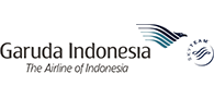 Garuda Airways