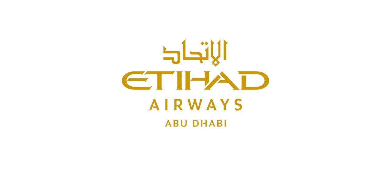 ethiad airlines