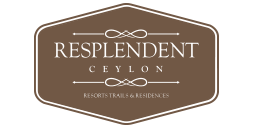 Resplendent Ceylon hotel