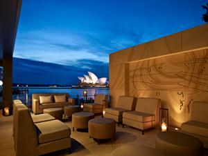 Park Hyatt Sydney